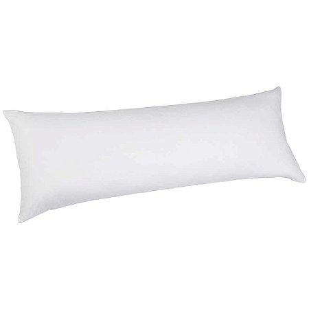 Travesseiro de Corpo Lucas Valle