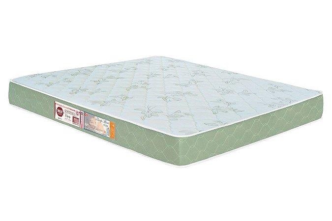 Colchão Castor Sleep Max D33 - 18cm