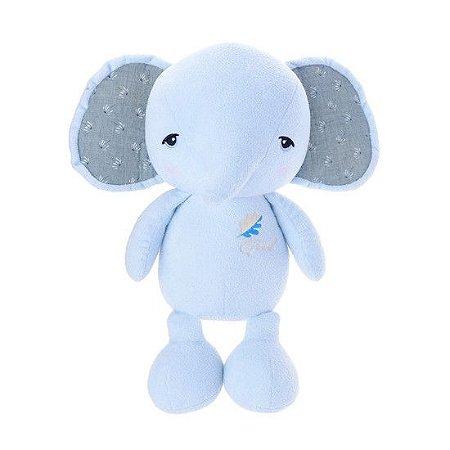Metoo Elefante
