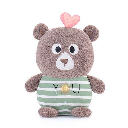 Metoo Doll Magic Toy Urso