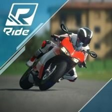 Ride [PS4]