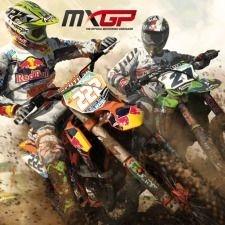 MXGP [PS4]