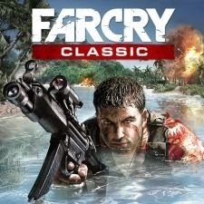 Far Cry Classic [PS3]