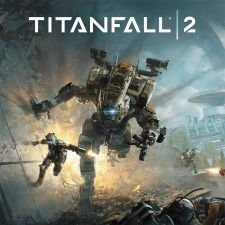 Titanfall 2 [PS4]