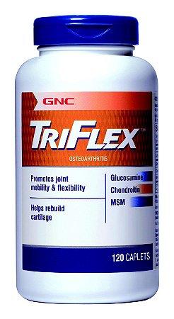 Triflex 120 Cápsulas GNC