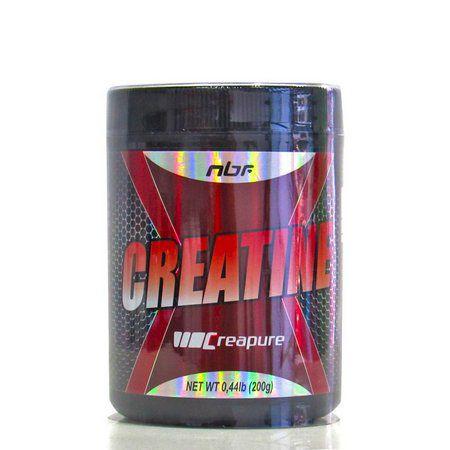 Creatina 200g - NBF