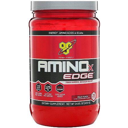 Amino X Edge 420g - BSN