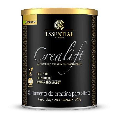 Crealift 300g Essential Nutrition