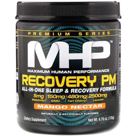 Recovery PM 135g MHP