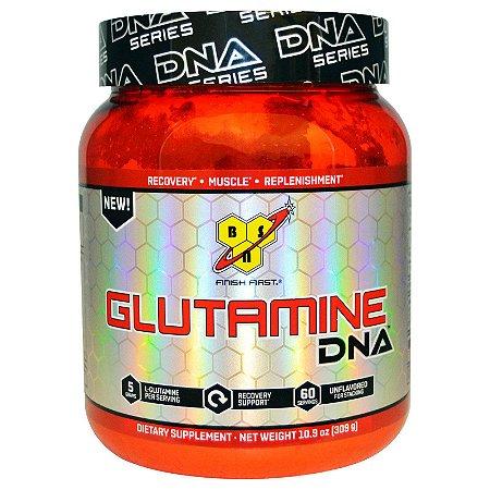 Glutamina DNA 309g BSN
