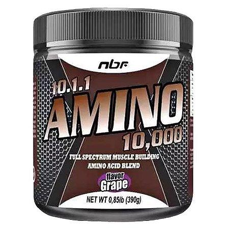 Amino 10000 390g NBF