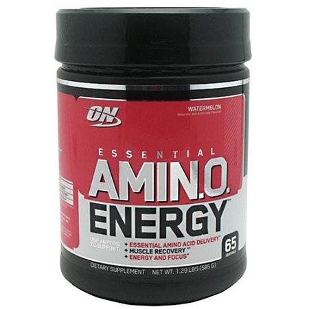 Amino Energy (30doses) - Optimum Nutrition