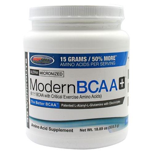 Modern Bcaa (535g) - Usp Labs