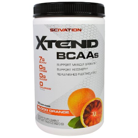XTEND (392g) - SCIVATION