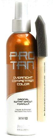 PRO TAN COMPETITION COLOR (250ml) - PRO TAN