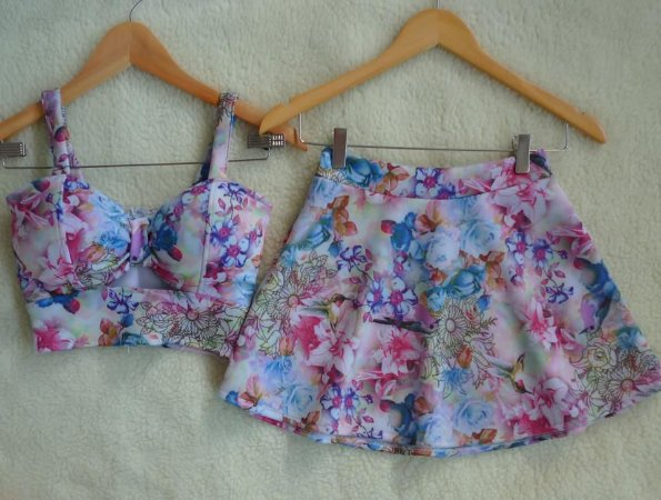 CONJUNTO ESTAMPADO K LJRADP4MR