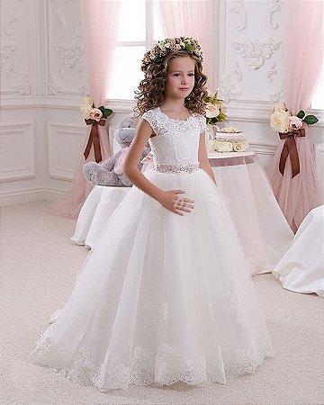 352479df9825 VESTIDO DAMINHA K 35T9BJPAH - Livia Fashion - Atelier de costura ...