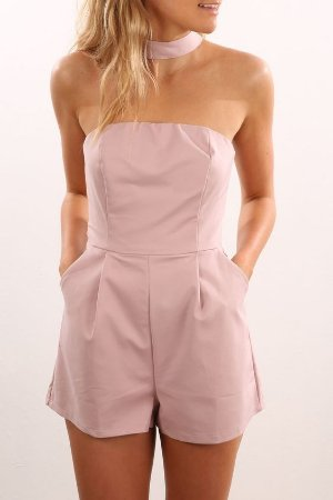 3d7540564 MACAQUINHO TOMARA QUE CAIA CHOKER K CHPEPF2T3 - Livia Fashion ...