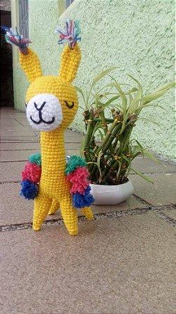 Minúsculo Círculo Gordinho Elefante Crochê/amigurumi Crochê ... | 450x252