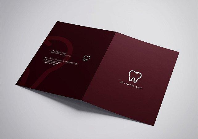Pasta Dentista M0001