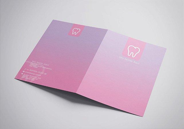 Pasta Dentista M0003