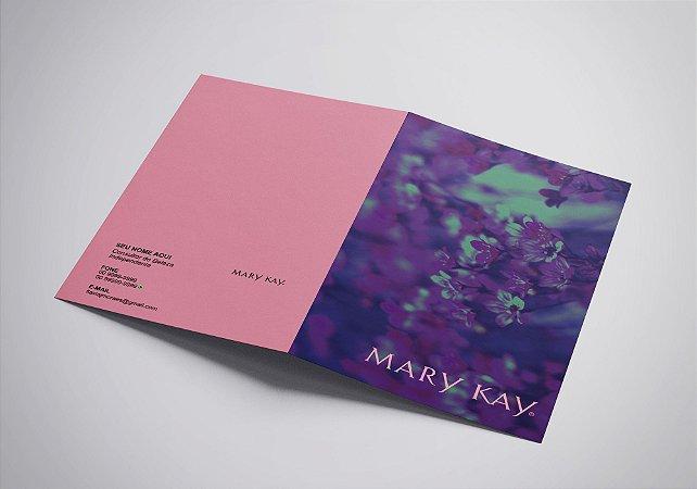 Pasta Mary Kay M0004