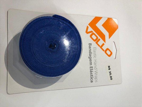 Bandagem Vollo 3.0 m