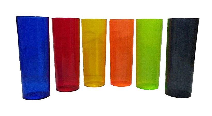 Copo Long Drink 300 ML