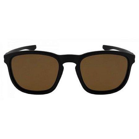 Óculos de Sol Oakley Enduro marrom Iridium - polarizado
