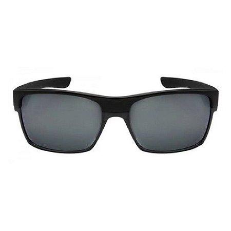 Oakley Twoface preto - polarizadoÓculos de Sol