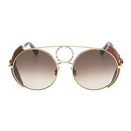 Óculos de Sol Chloe Sierra 148SL 825