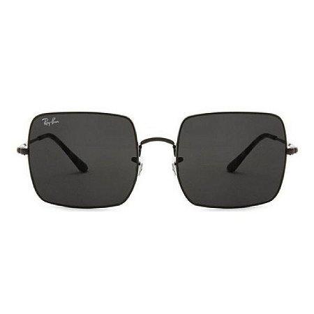 Óculos de Sol Ray-Ban RB1971 Square preto / preto
