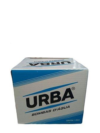 BOMBA DE ÁGUA URBA PALIO/PUNTO/CORSA