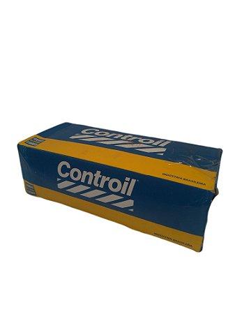 CILINDRO MESTRE CONTROIL FUSCA/BRASILIA/VARIANT