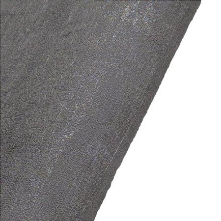 Papel de Parede Cimento Queimado Rolo de 53x1000cm