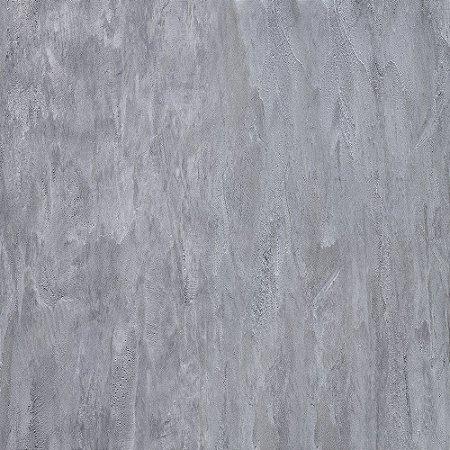 Adesivo de Parede Personalizado Cimento Queimado Para Sala, Quarto, Corredor, Área Gourmet, Churrasqueira