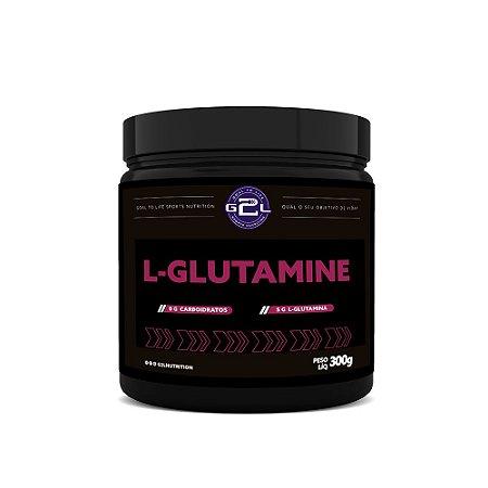 L-GLUTAMINE G2L 300G