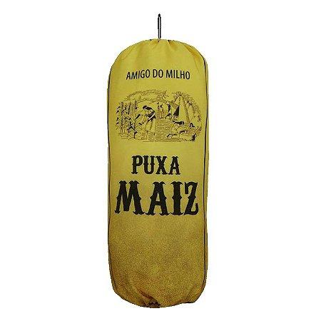 Puxa Sacos - Puxa Maiz
