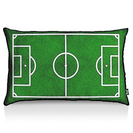Almofada - Campo de Futebol
