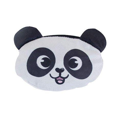Necessaire - Panda