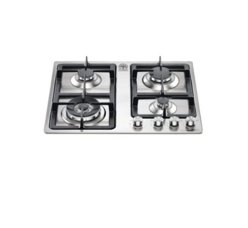 Cooktop Forza