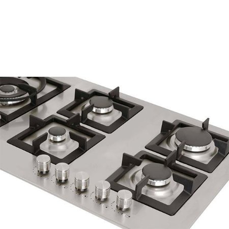 Cooktop Quadratto 95cm