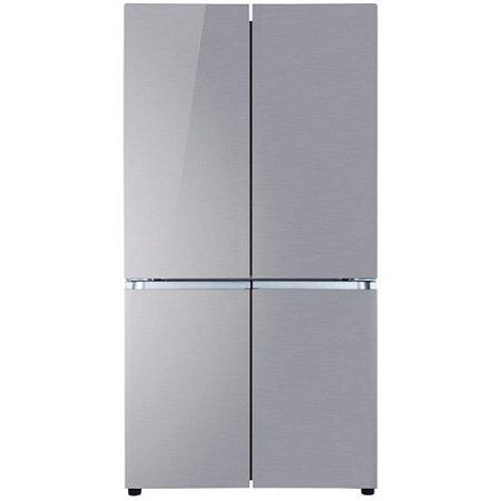 Refrigerador  Cuisinart