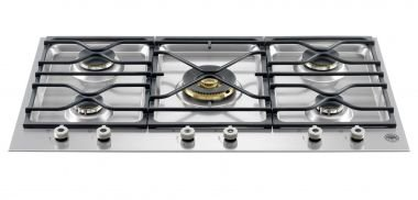 COOKTOP PM36 500X