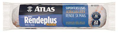 ROLO RENDEPLUS MICROFIBRA 23CM 327/19