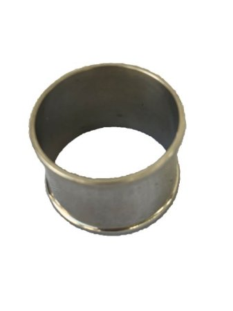 Porta Guardanapo Formato Bracelete