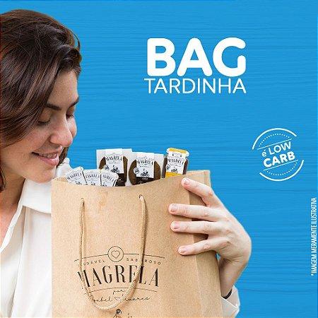 Bag Low Carb Tardinha