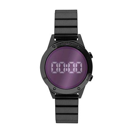 Relógio Euro Feminino Fashion Fit Eujhs31bad/4g