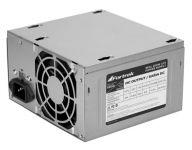 FONTE ALIM ATX 200W REAIS SATA PWS-2003 S/CABO BOX FORTREK