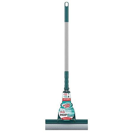 Mop Limpeza Geral Plus Mop7671